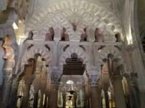 Al-Andalus Express City of Umayyad Córdoba Experience