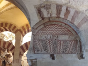 Islamic Al-Andalus Experience in Umayyad Cordoba