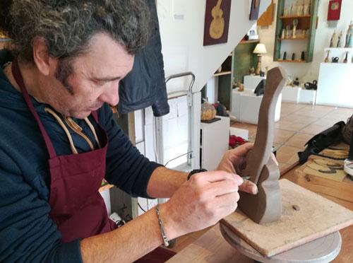Córdoba Andalusi crafts Experience
